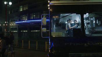 MetroPCS TV Spot 'Cuatro líneas' canción de Oh The Larceny [Spanish] - Thumbnail 4