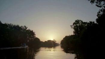 Florida's Paradise Coast TV Spot, 'Fishing in Paradise' - Thumbnail 1