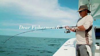 Florida's Paradise Coast TV Spot, 'Fishing in Paradise' - Thumbnail 2