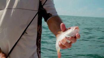 Florida's Paradise Coast TV Spot, 'Fishing in Paradise' - Thumbnail 3