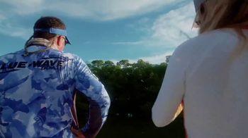 Florida's Paradise Coast TV Spot, 'Fishing in Paradise' - Thumbnail 4