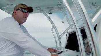 Florida's Paradise Coast TV Spot, 'Fishing in Paradise' - Thumbnail 6