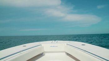 Florida's Paradise Coast TV Spot, 'Fishing in Paradise' - Thumbnail 7