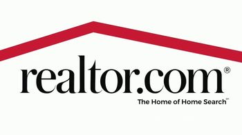 Realtor.com TV Spot, 'TLC Channel: All Things Home' - Thumbnail 9