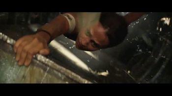Tomb Raider Home Entertainment TV Spot - Thumbnail 2