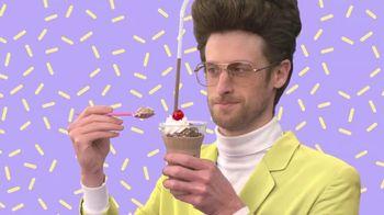 Baskin-Robbins TV Spot, 'Sundae Shakes GOT ME LIKE' - Thumbnail 6