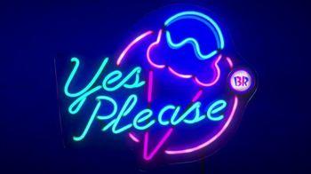 Baskin-Robbins TV Spot, 'Sundae Shakes GOT ME LIKE' - Thumbnail 8