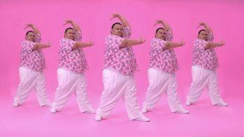 Baskin-Robbins TV Spot, 'Sundae Shakes GOT ME LIKE' - 1345 commercial airings