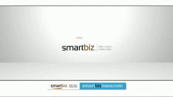 SmartBiz SBA 7(a) Loan TV Spot, 'No Gotchas'