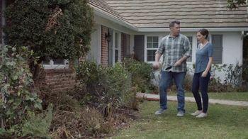Lowe's TV Spot, 'Gardening Gene: 12-Pack Annuals' - Thumbnail 2