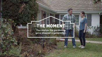 Lowe's TV Spot, 'Gardening Gene: 12-Pack Annuals' - Thumbnail 4