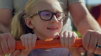 The Home Depot TV Spot, 'Confidence Boost: Herbs & Vegetables' - Thumbnail 1