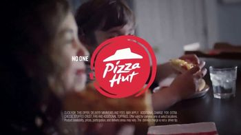 Pizza Hut TV Spot, 'Delivery Captains' - Thumbnail 8