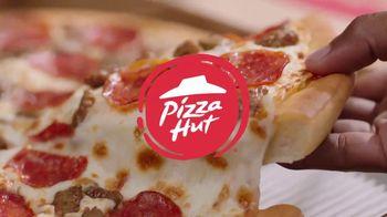 Pizza Hut TV Spot, 'Delivery Captains' - Thumbnail 2