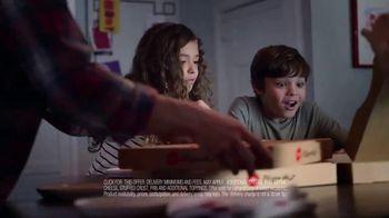Pizza Hut TV Spot, 'Delivery Captains' - Thumbnail 7