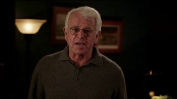 Rosland Capital TV Spot, 'Library Silver' Featuring William Devane - Thumbnail 2