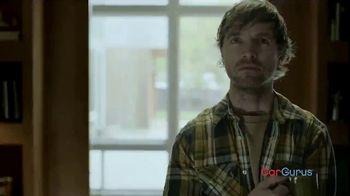 CarGurus TV Spot, 'The Detective' - Thumbnail 1