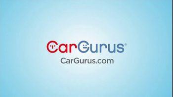 CarGurus TV Spot, 'The Detective' - Thumbnail 10