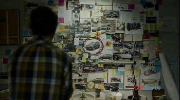 CarGurus TV Spot, 'The Detective' - Thumbnail 2