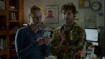 CarGurus TV Spot, 'The Detective' - Thumbnail 5