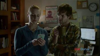 CarGurus TV Spot, 'The Detective' - Thumbnail 6