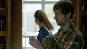 CarGurus TV Spot, 'The Detective' - Thumbnail 8