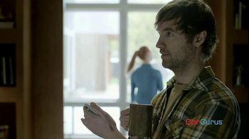 CarGurus TV Spot, 'The Detective' - Thumbnail 9
