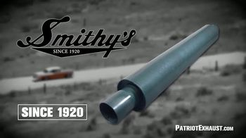 Patriot Exhaust Products TV Spot, 'Classic Tone' - Thumbnail 7