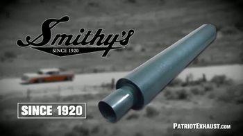 Patriot Exhaust Products TV Spot, 'Classic Tone' - Thumbnail 8