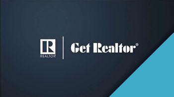 National Association of Realtors TV Spot, 'Ion Television: Selling' - Thumbnail 10
