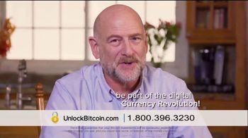 Unlock Bitcoin TV Spot, 'Make Your Fortune' - Thumbnail 9