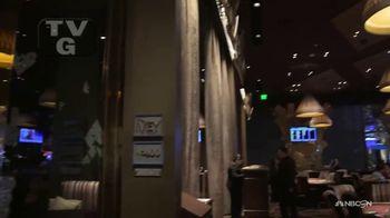 Aria Hotel and Casino TV Spot, 'Aria Poker Room: Private Setting' - Thumbnail 4
