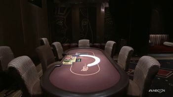 Aria Poker Room: Private Setting thumbnail