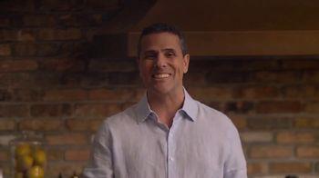 Oportunidad Royal TV Spot, 'Sueños' con Marco Antonio Regil [Spanish]