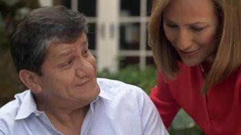 Oportunidad Royal TV Spot, 'Sueños' con Marco Antonio Regil [Spanish] - Thumbnail 8