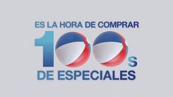 Macy's TV Spot, 'La hora de comprar: camas y sartenes' [Spanish] - Thumbnail 3