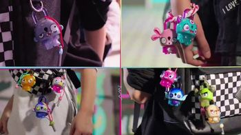 Lock Stars TV Spot, 'Disney Channel: Mix & Match' - Thumbnail 2