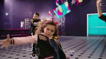 Lock Stars TV Spot, 'Disney Channel: Mix & Match' - Thumbnail 6