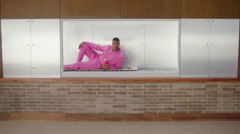 Pepto-Bismol Ultra Coating TV Spot, 'Grupo Pepto' [Spanish] - Thumbnail 2