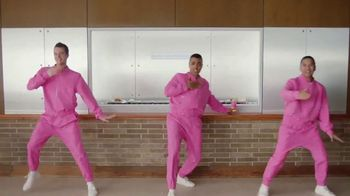 Pepto-Bismol Ultra Coating TV Spot, 'Grupo Pepto' [Spanish]