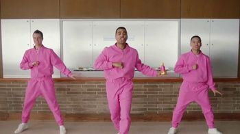 Pepto-Bismol Ultra Coating TV Spot, 'Grupo Pepto' [Spanish] - Thumbnail 4