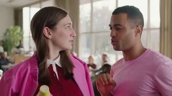 Pepto-Bismol Ultra Coating TV Spot, 'Grupo Pepto' [Spanish] - Thumbnail 7