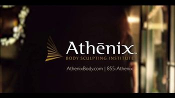 Athenix Body Sculpting Institute TV Spot, 'Rachel: Pep in My Step' - Thumbnail 8