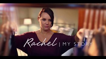 Athenix Body Sculpting Institute TV Spot, 'Rachel: Pep in My Step' - Thumbnail 1
