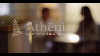Athenix Body Sculpting Institute TV Spot, 'Rachel: Pep in My Step' - Thumbnail 5