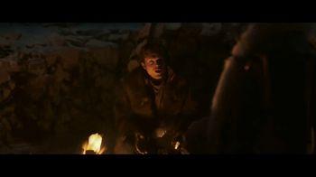 Solo: A Star Wars Story - Alternate Trailer 64