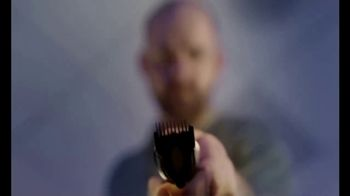 AARP Services, Inc. TV Spot, 'Taking Care of Dad' - Thumbnail 7
