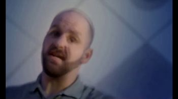 AARP Services, Inc. TV Spot, 'Taking Care of Dad' - Thumbnail 9