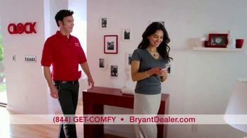 Bryant Heating & Cooling TV Spot, 'Your Needs' - Thumbnail 3