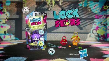 Lock Stars TV Spot, 'Swap & Lock' - Thumbnail 10